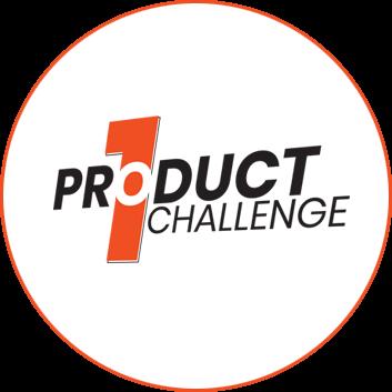1 product challenge