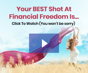 Amazing selling machine financial freedom 300x250