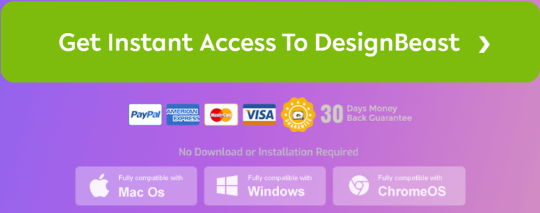 Buy DesignBeast